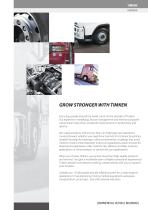 COMMERCIAL VEHICLE BEARING CATALOGUE - 3