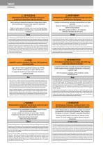 COMMERCIAL VEHICLE BEARING CATALOGUE - 6