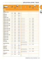 Commercial Vehicle Catalog - 11