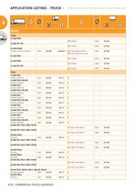 Commercial Vehicle Catalog - 14