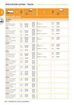 Commercial Vehicle Catalog - 18