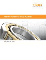 EMA Series Brochure - 1