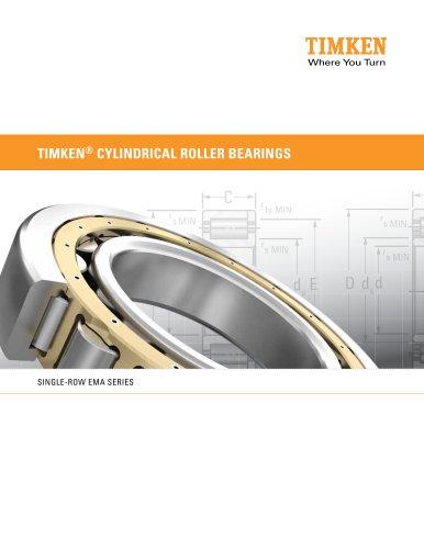 EMA Series Brochure