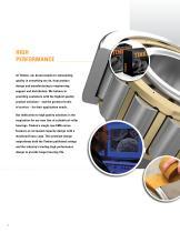 EMA Series Brochure - 2