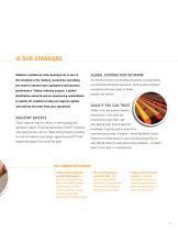 EMA Series Brochure - 3