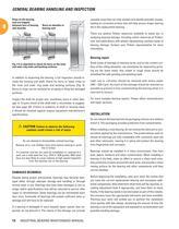 Industrial Maintenance Manual - 12