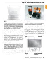 Industrial Maintenance Manual - 13