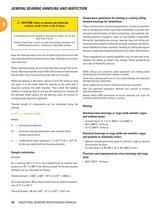 Industrial Maintenance Manual - 14