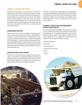 Industrial Maintenance Manual - 6