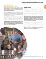 Industrial Maintenance Manual - 9