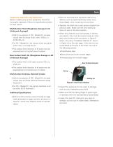 Industrial Seal Catalog - 13