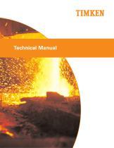 Industrial Seal Catalog - 4