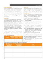 Industrial Seal Catalog - 9