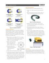 Large Bore Industrial Seal Catalog - 13