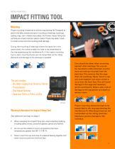 Maintenance-Tool-Catalog - 11