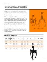 Maintenance-Tool-Catalog - 15