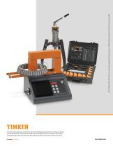 Maintenance-Tool-Catalog - 16