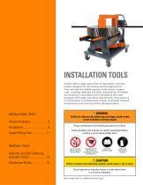 Maintenance-Tool-Catalog - 2