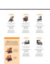 Maintenance-Tool-Catalog - 5
