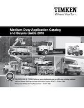 Medium-Duty Application - 1