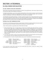 National Indust Seals Catalog - 12