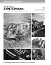 Spherical Roller Bearing Catalog - 10
