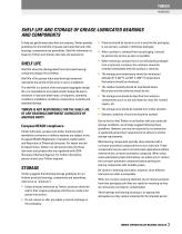 Tapered Roller Bearing Catalog - 5