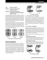 Tapered Roller Bearing Catalog - 9