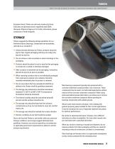 Timken Engineering Manual-Metals Industry Edition - 11
