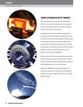 Timken Engineering Manual-Metals Industry Edition - 4
