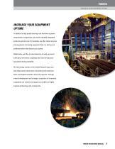 Timken Engineering Manual-Metals Industry Edition - 5
