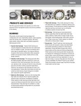 Timken Engineering Manual-Metals Industry Edition - 7