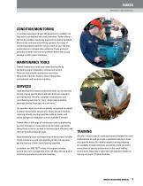 Timken Engineering Manual-Metals Industry Edition - 9