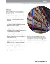 Timken Metals Product Catalog - 10