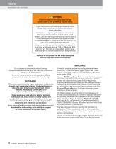 Timken Metals Product Catalog - 11