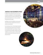 Timken Metals Product Catalog - 4