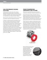 Timken Metals Product Catalog - 7