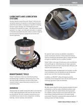 Timken Metals Product Catalog - 8