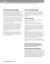 Timken Metals Product Catalog - 9