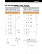 Timken-Small-Bore-Metric-Seals-Catalog - 11
