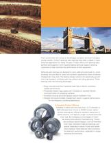 Timken® Spherical Plain Bearings - 2