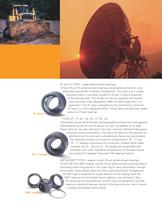 Timken® Spherical Plain Bearings - 5