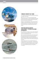 Timken Spherical Roller Bearing Catalog - 3