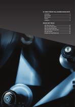 Timken UC Series Ball Housed Unit Catalog - 2