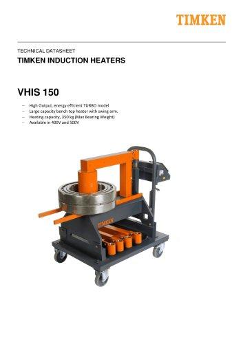 VHIS 150