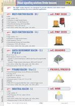 English general catalogue - 10