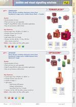 English general catalogue - 11