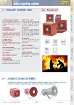 English general catalogue - 5