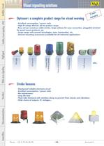English general catalogue - 8