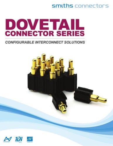 Dovetail Brochure
